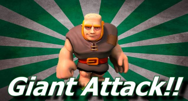 Clash of Clans, clash of clans account, clash of clans troops, Clash of Clans Village, Game Genres, Game Spotlight, Games, Guides, Multiplayer, Online Game, Supercell, Tips
