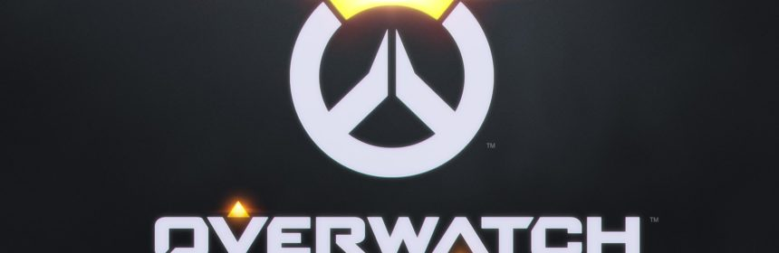 CD Keys, Overwatch, FPS MOBA, Opinion, Team-based Shooter, Esports 1