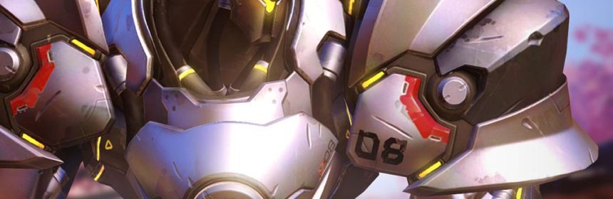 cd keys, overwatch, reinhardt, things to know in a game 1