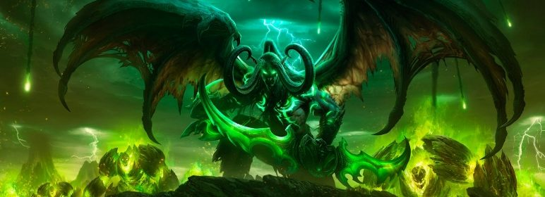 CD keys, Demon Hunter, game keys, Legion, MMORPG, Multiplayer, opinion, Progression, PvP, Review, World of Warcraft, WoW, WoW account, WoW gold 1