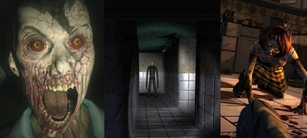 cd-keys-console-games-game-keys-horror-opinion-scariest-rooms-best-horror-games-1